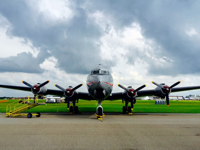 Sun 'n Fun Fly-In: Top 10 Airshow Highlights