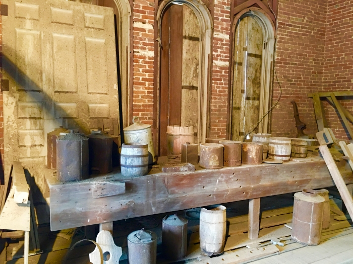 IMG 1403 - Visit Historical Natchez, Mississippi