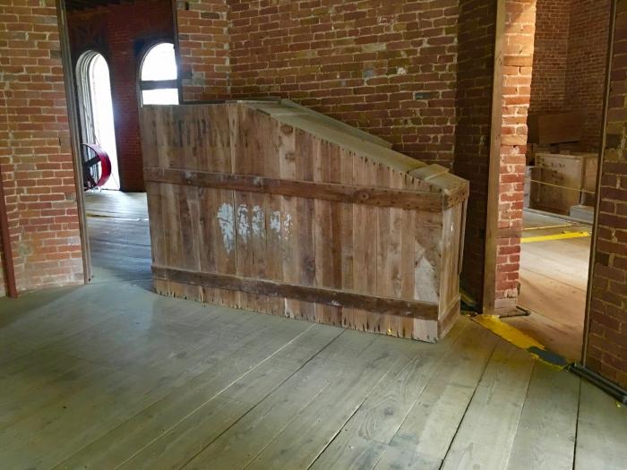 IMG 1404 - Visit Historical Natchez, Mississippi
