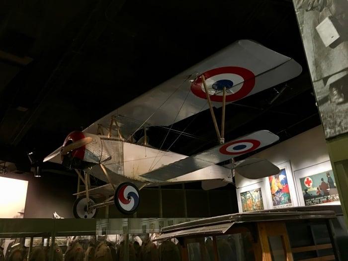 IMG 7035 - 7 World-Class Kansas City Museums