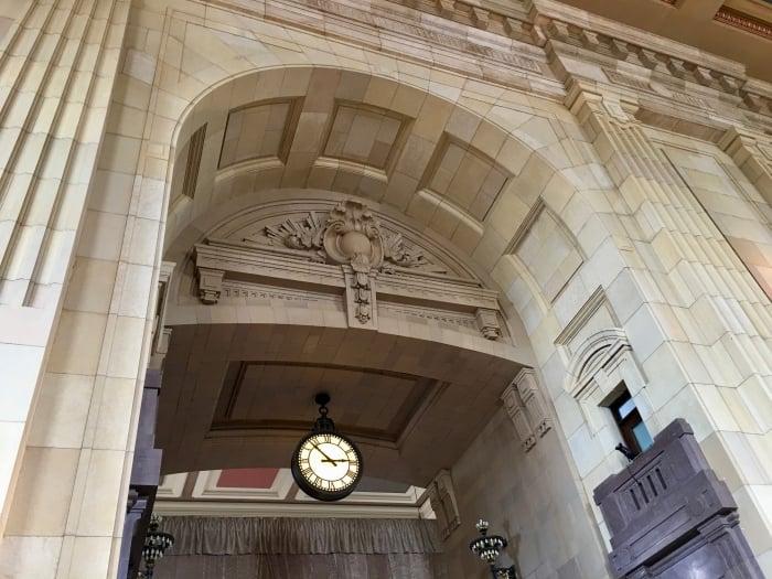 IMG 7065 - 7 World-Class Kansas City Museums