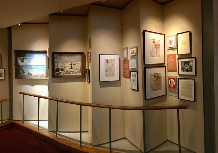 IMG 7079 - 7 World-Class Kansas City Museums