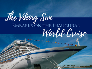 Viking River Cruise Insider Tips Backroad Planet - 11 ways to avoid cruise ship rip offs