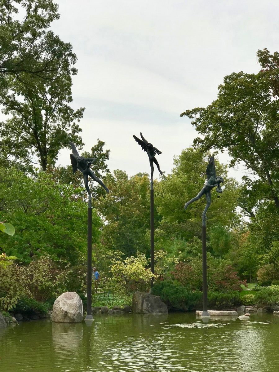 IMG 7845 - Fun Things to Do in Rockford, Illinois USA