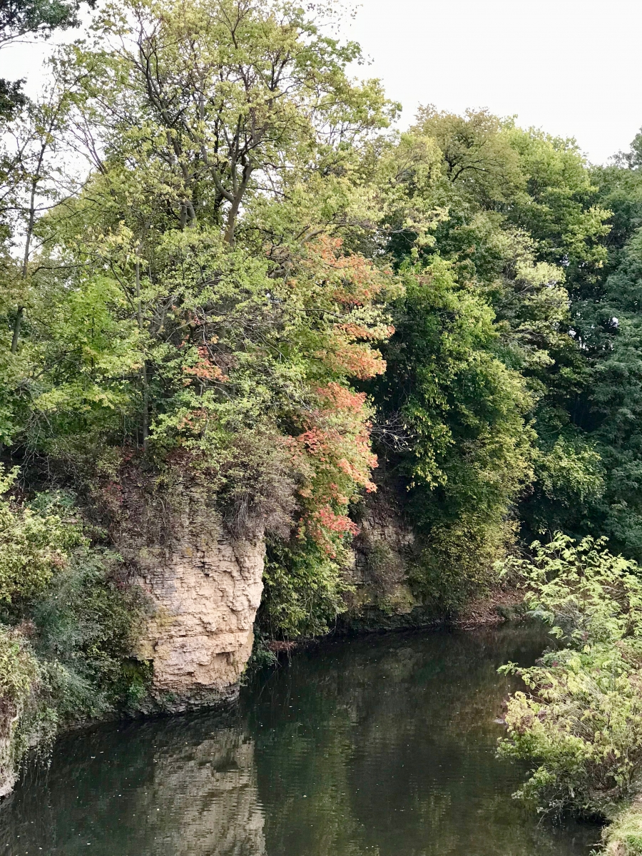 IMG 8056 - Fun Things to Do in Rockford, Illinois USA