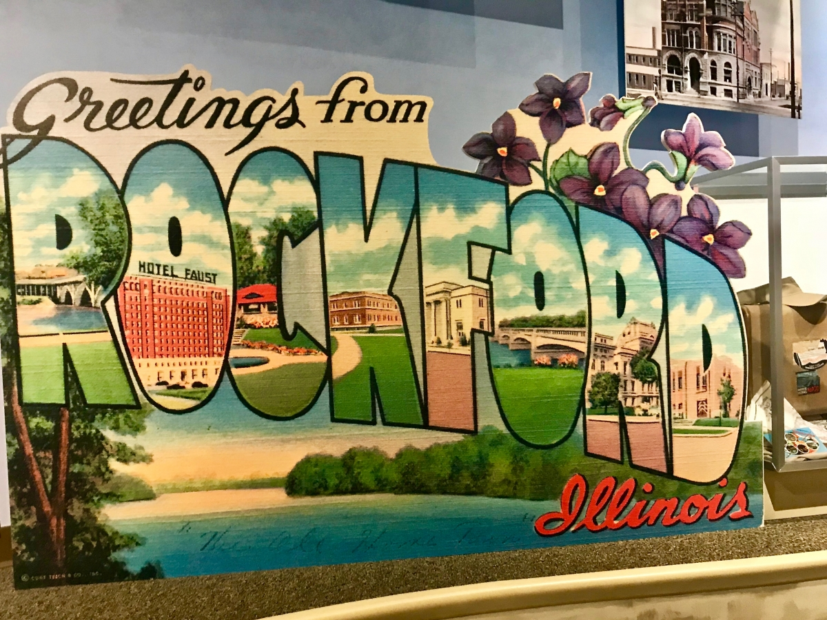 IMG 8099 - Fun Things to Do in Rockford, Illinois USA