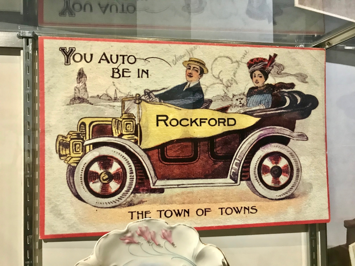 IMG 8100 - Fun Things to Do in Rockford, Illinois USA