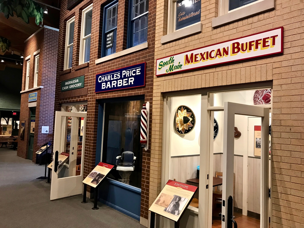 IMG 8105 - Fun Things to Do in Rockford, Illinois USA