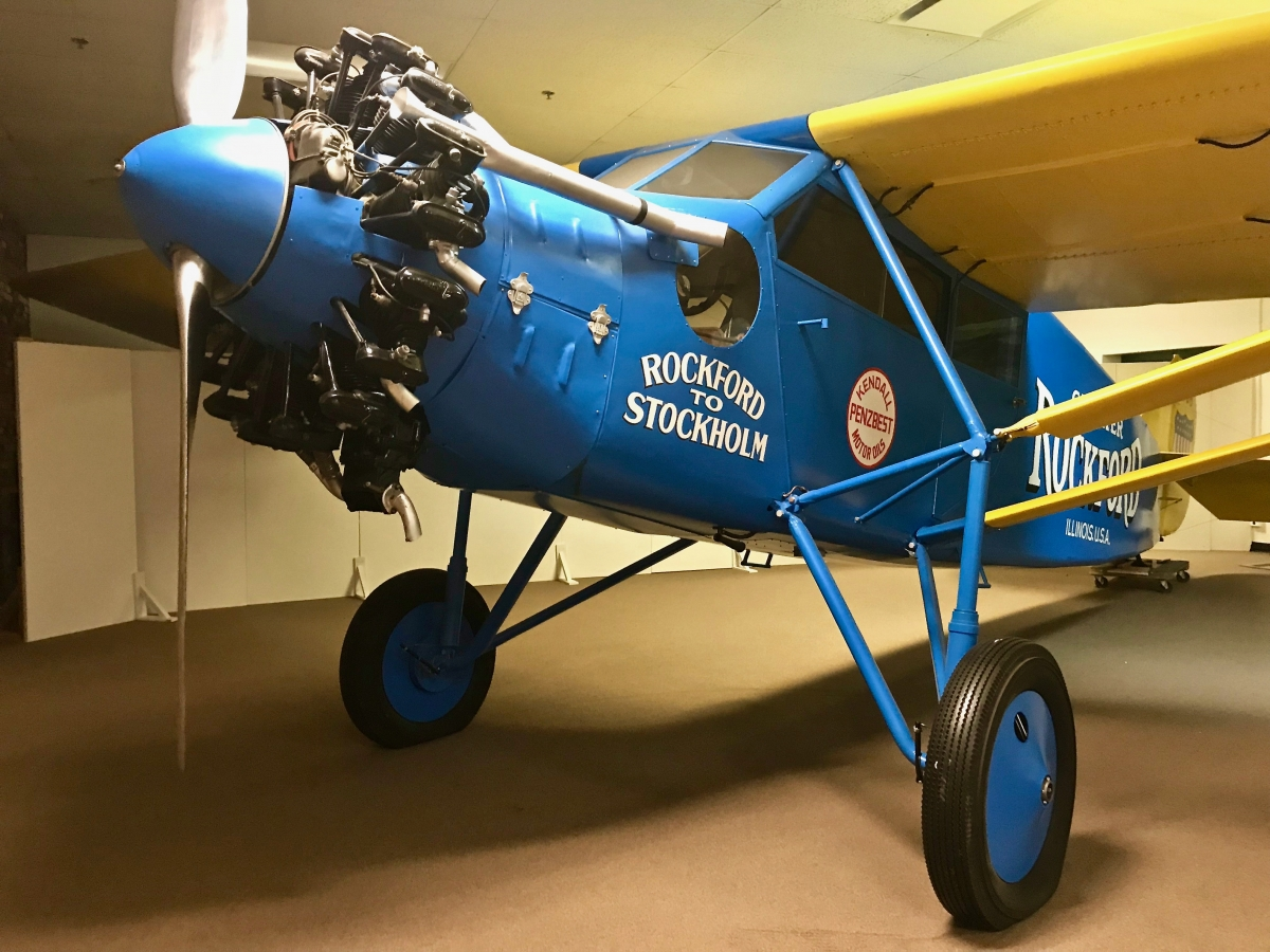 IMG 8116 - Fun Things to Do in Rockford, Illinois USA