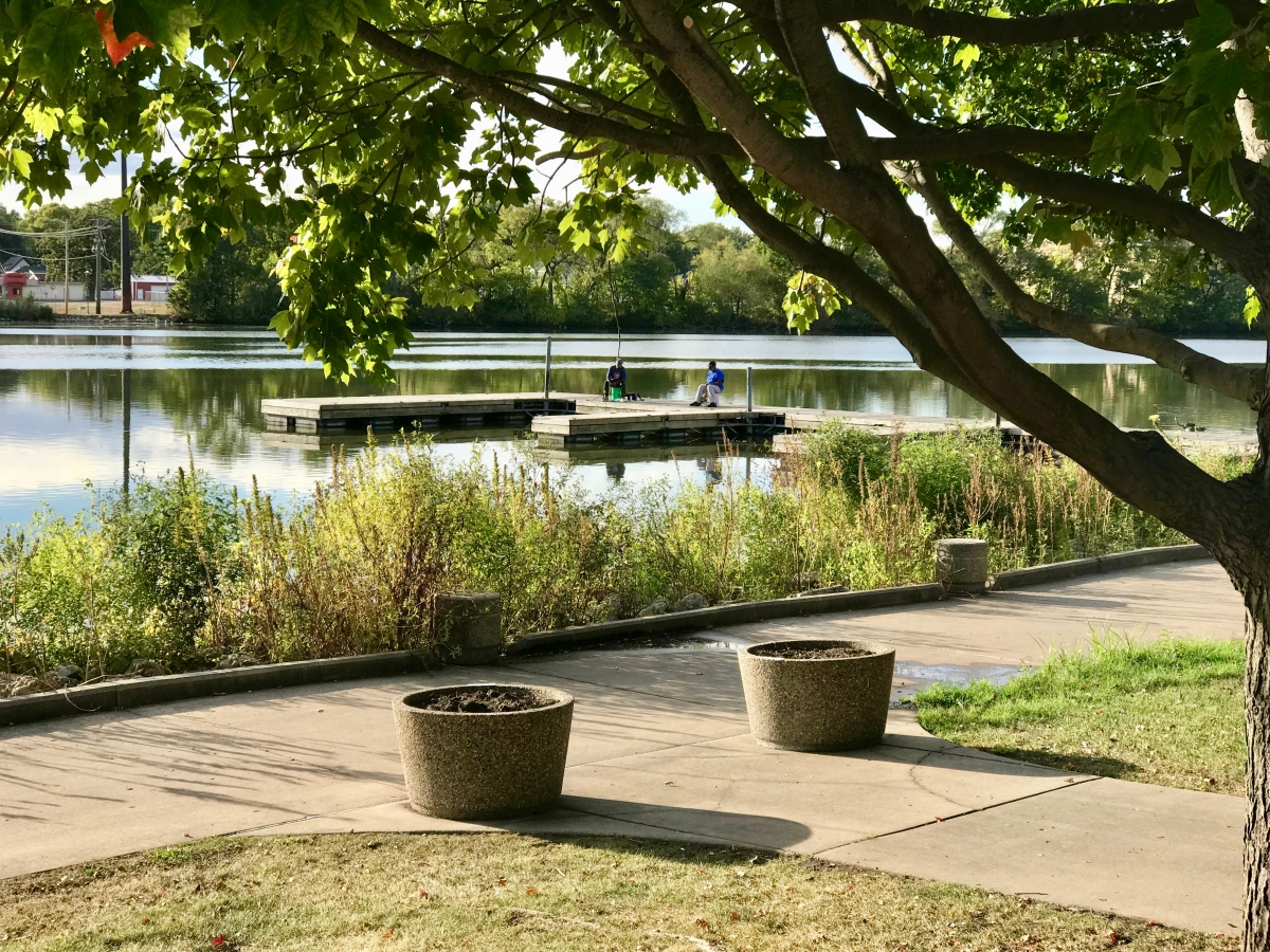IMG 8314 - Experience the Eclectic City of Beloit, Wisconsin