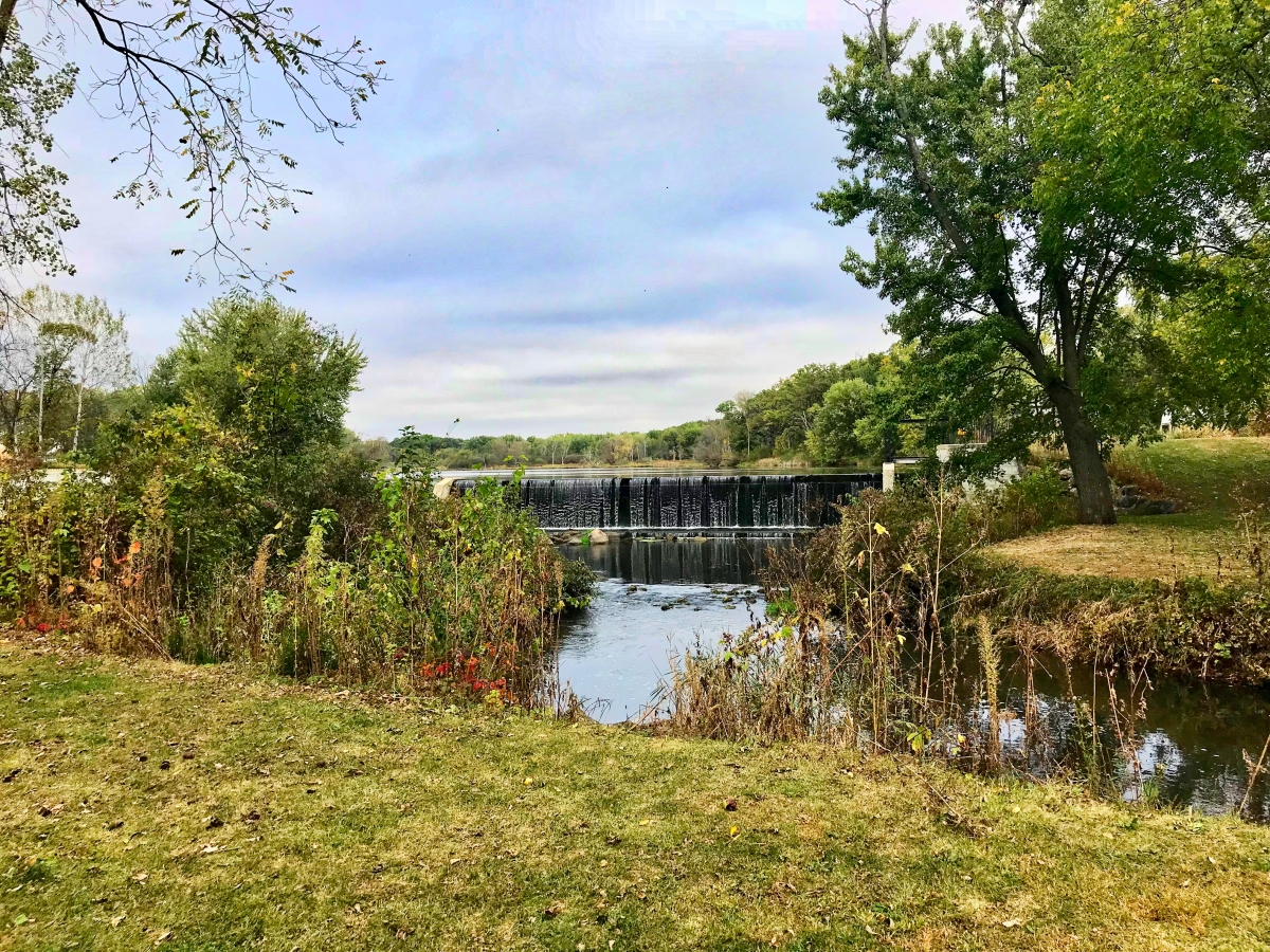 IMG 8372 - Experience the Eclectic City of Beloit, Wisconsin