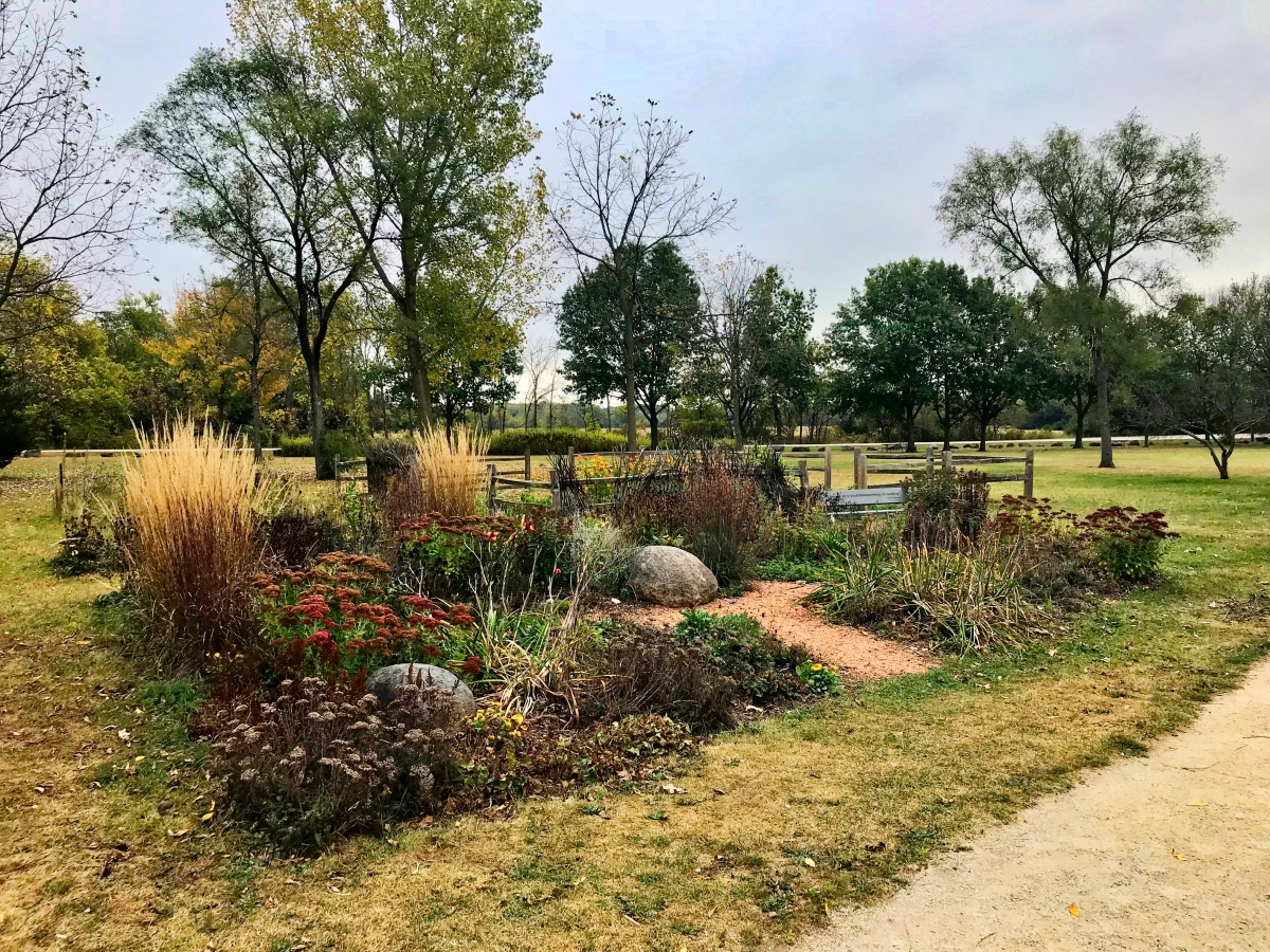 IMG 8397 - Experience the Eclectic City of Beloit, Wisconsin
