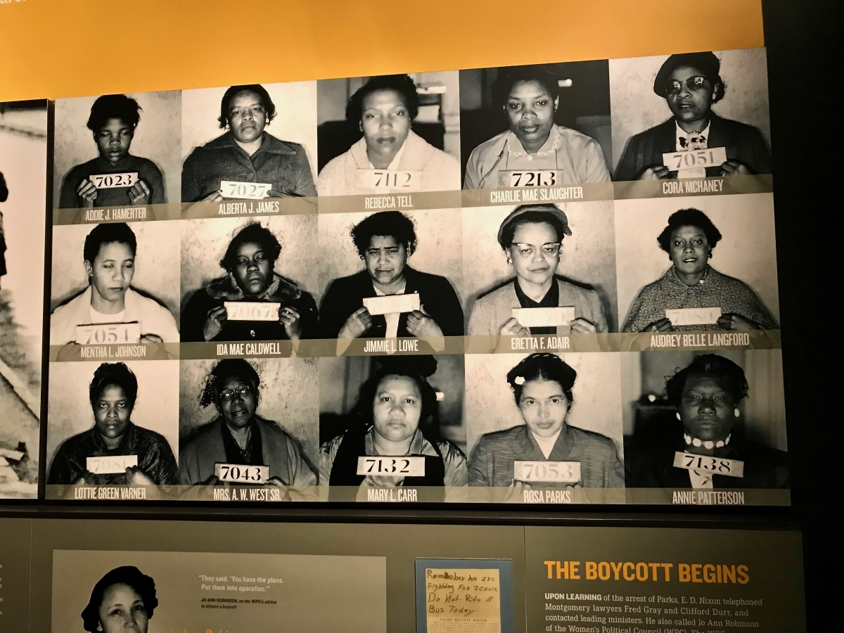 IMG 9480 - Explore Civil Rights History in Memphis, Tennessee