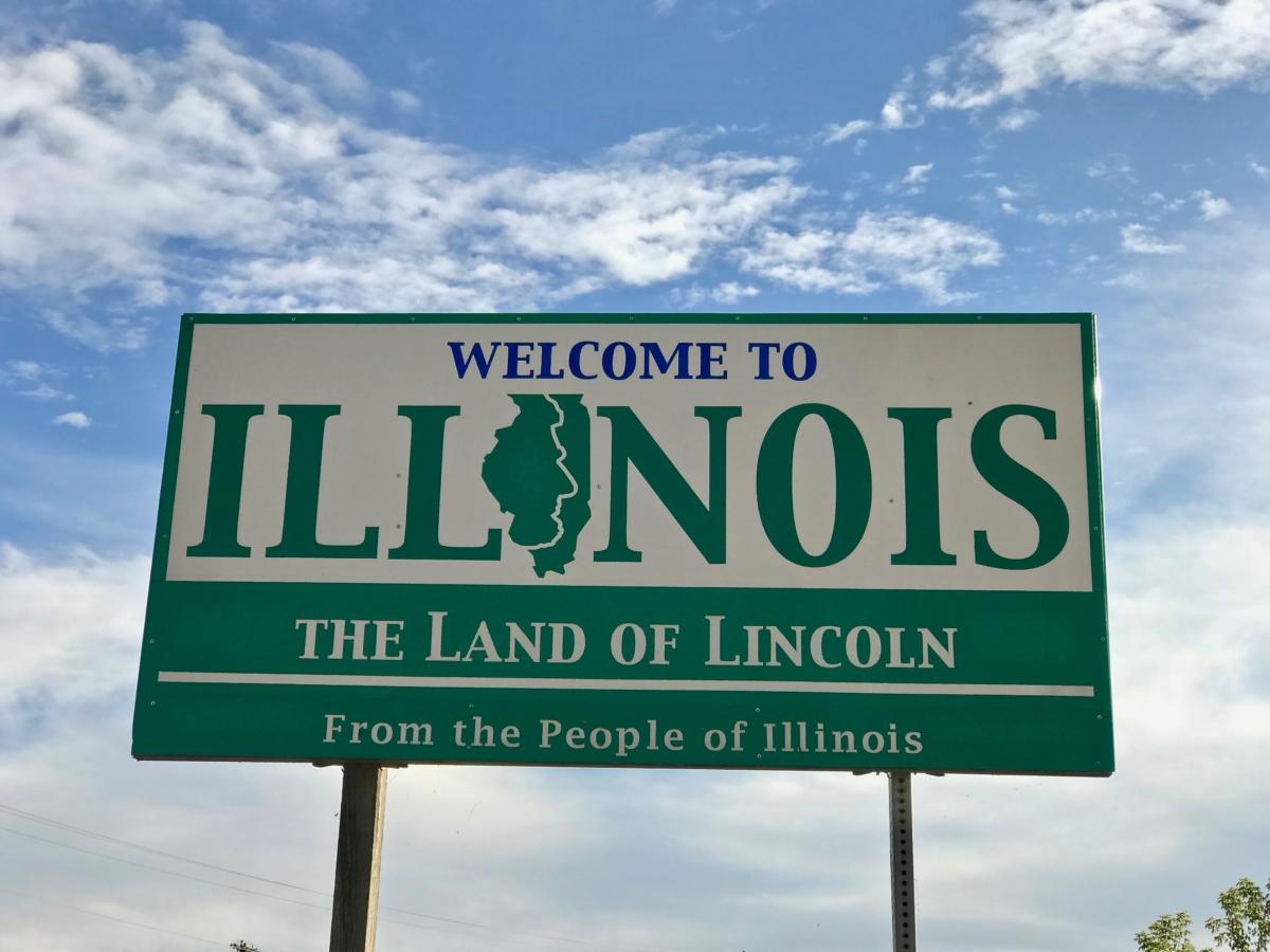 IMG 8313 - Explore the Rock River Trail through Wisconsin & Illinois
